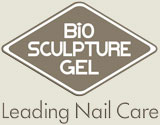 Bio Sculpture Logo New