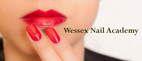Go to the Wessex Nail Academy Site